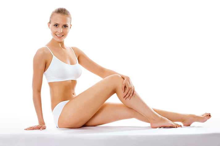 vaser liposuction benefits
