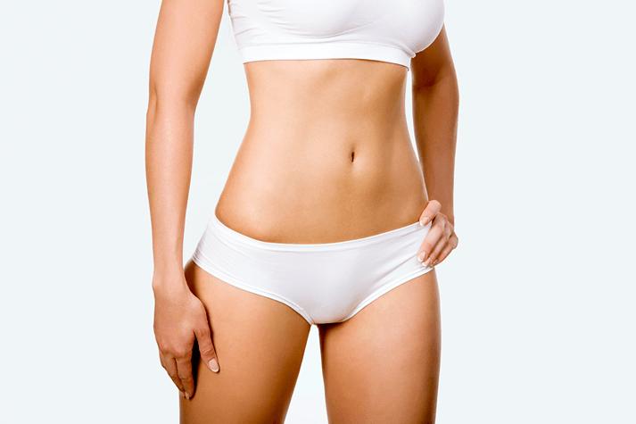 vaser liposuction london