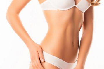 Vaser Liposuction Edit